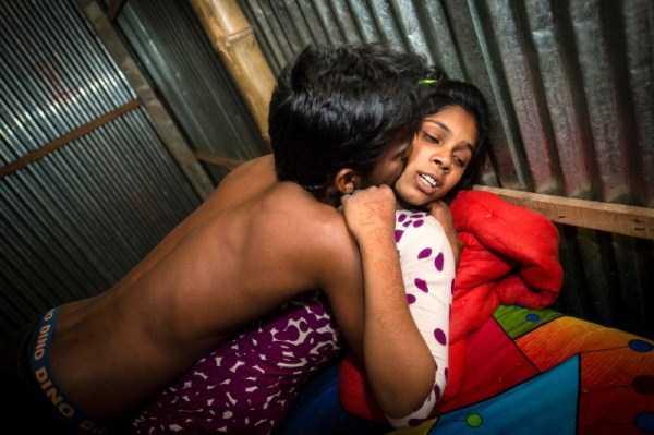 brothel-kandapara-bangladesh (22)