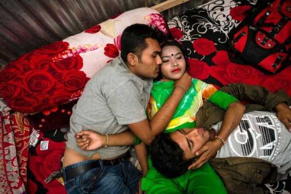 brothel-kandapara-bangladesh (23)