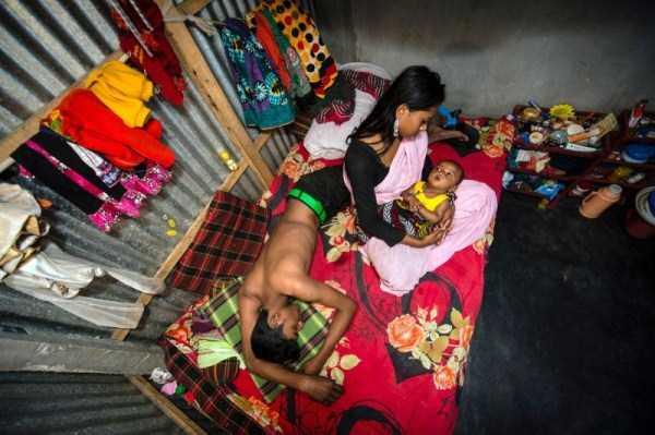 brothel-kandapara-bangladesh (3)