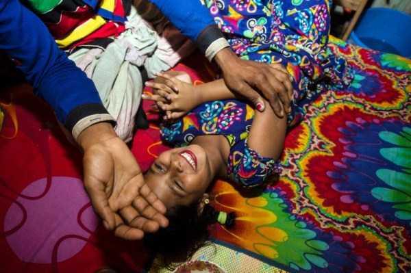 brothel-kandapara-bangladesh (5)
