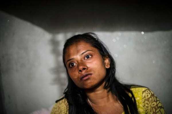 brothel-kandapara-bangladesh (6)