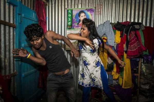 brothel-kandapara-bangladesh (7)