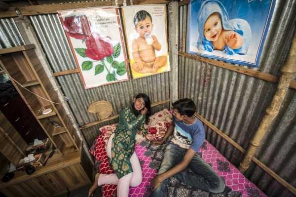 brothel-kandapara-bangladesh (9)