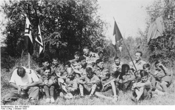 children-in-nazi-germany (20)