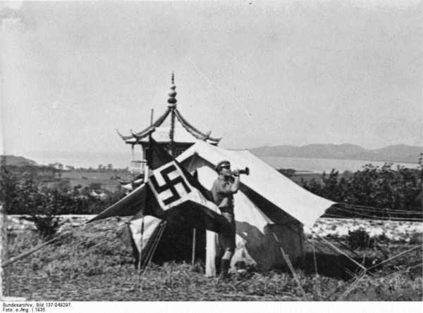 children-in-nazi-germany (23)