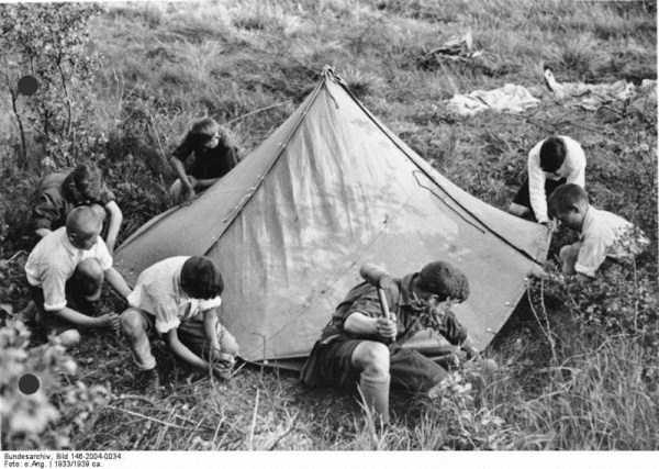 children-in-nazi-germany (40)