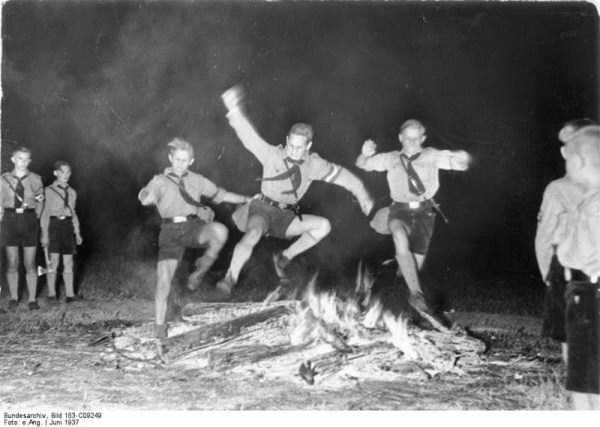 children-in-nazi-germany (43)