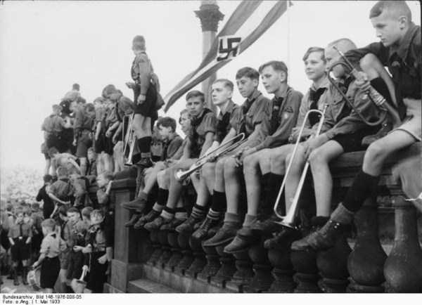 children-in-nazi-germany (45)