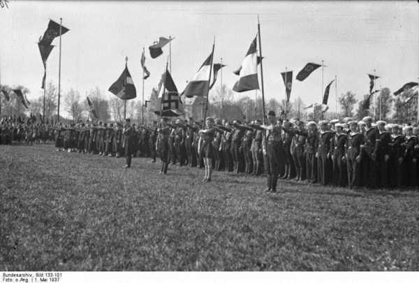 children-in-nazi-germany (48)