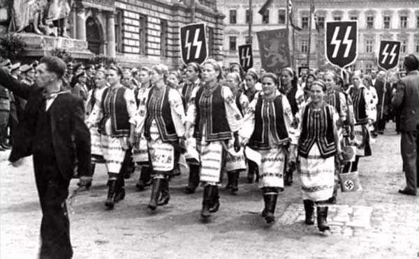 children-in-nazi-germany (50)