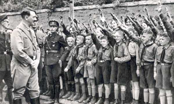 children-in-nazi-germany (52)