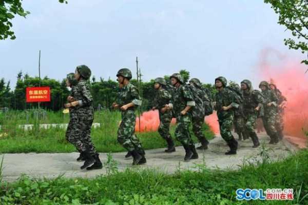 china-stewardesses-training (14)