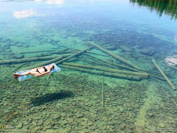 clearest-waters (15)