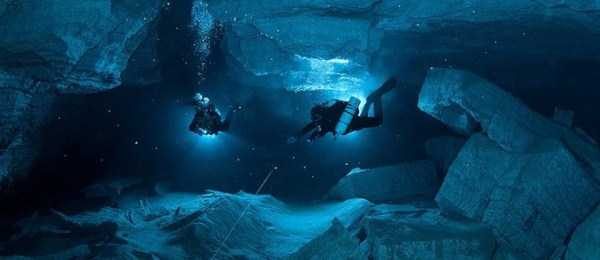 clearest-waters (16)