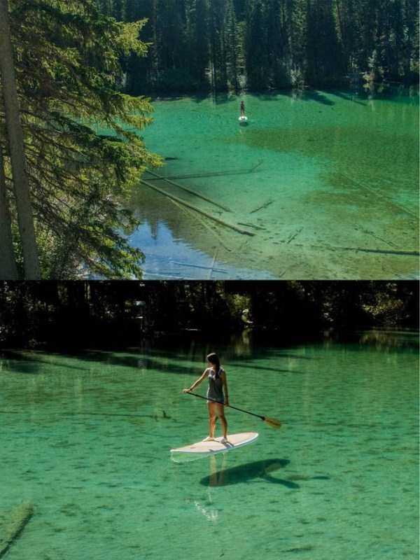 clearest-waters (17)