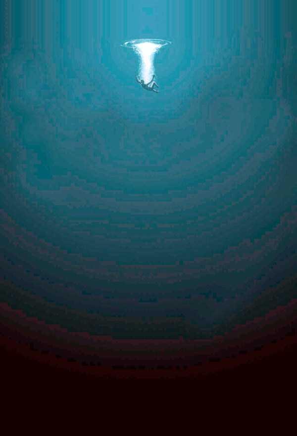 clearest-waters (1)_renamed_3484