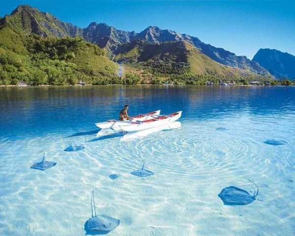 clearest-waters (2)