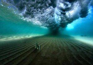 clearest-waters (23)