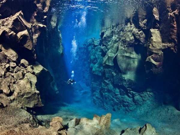 clearest-waters (28)