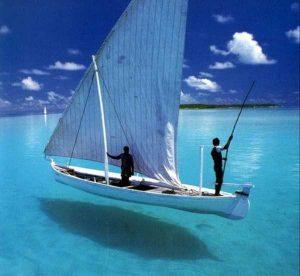 clearest-waters (35)