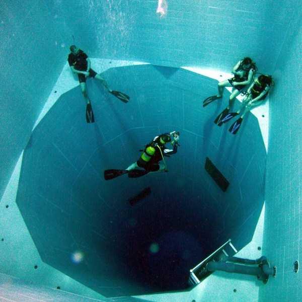 clearest-waters (4)