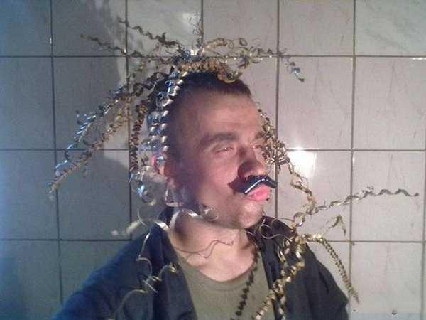crazy-russia (39)