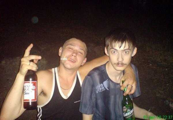 crazy-russia (40)