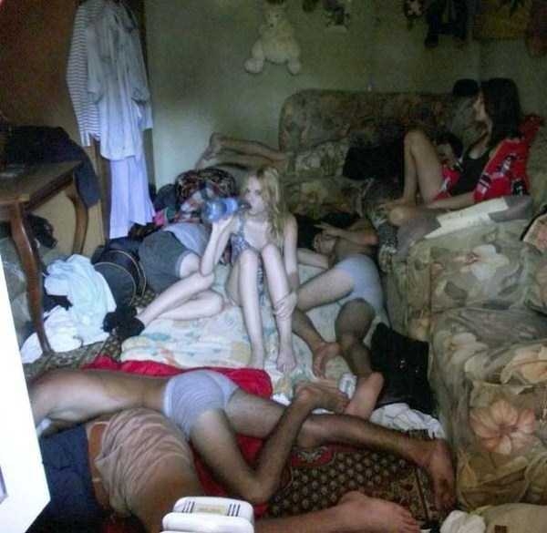 drunk-teenagers-in-russia (1)