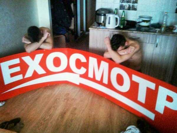 drunk-teenagers-in-russia (18)