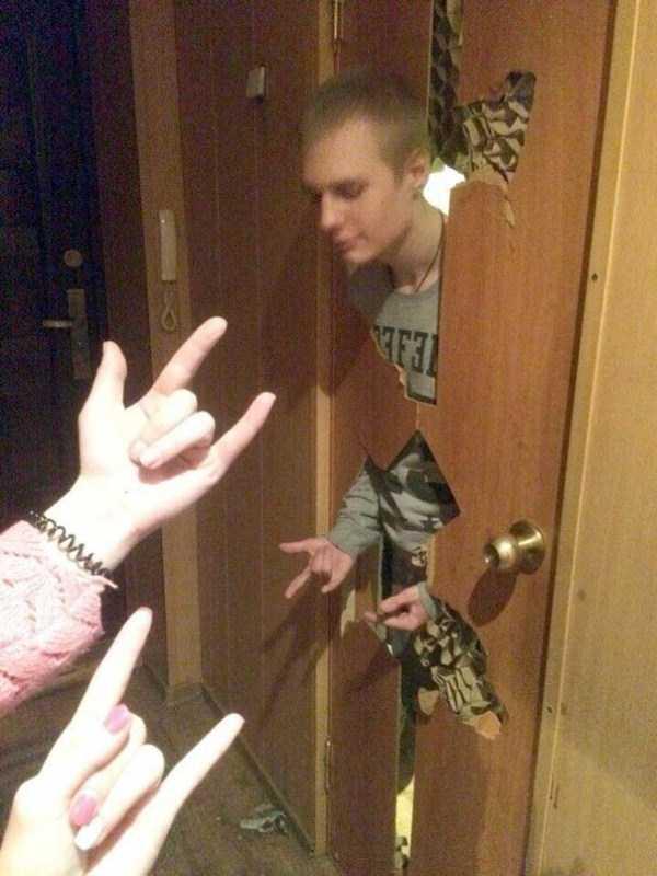 drunk-teenagers-in-russia (2)