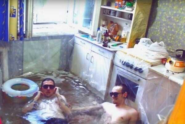 drunk-teenagers-in-russia (21)