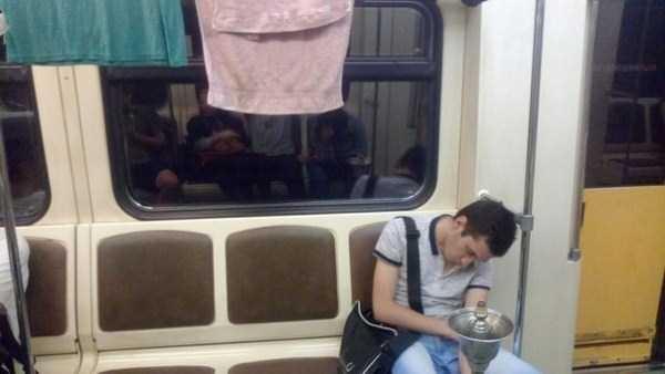 drunk-teenagers-in-russia (22)