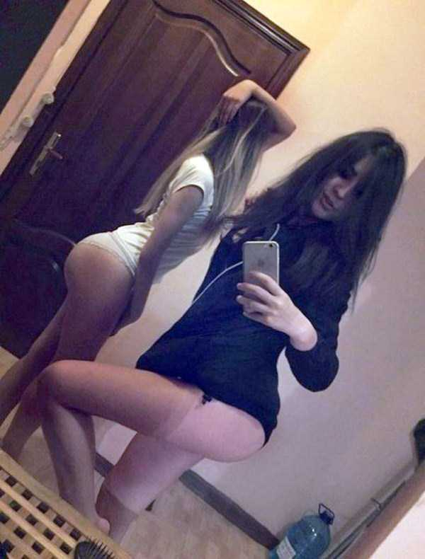 drunk-teenagers-in-russia (24)