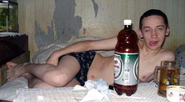 drunk-teenagers-in-russia (29)