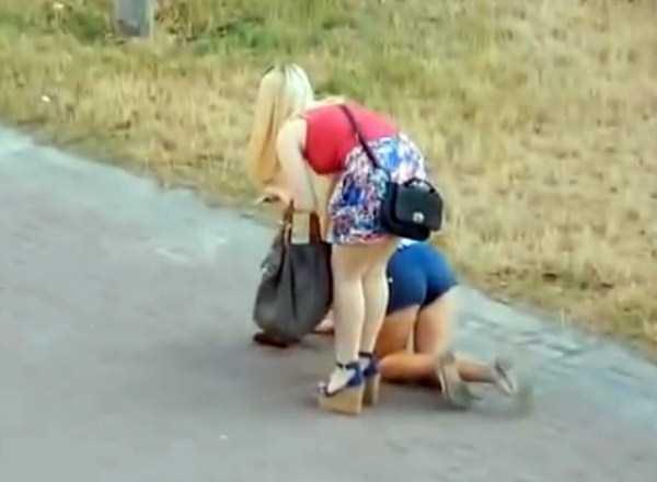 drunk-teenagers-in-russia (30)