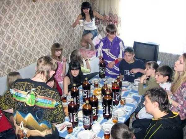 drunk-teenagers-in-russia (31)