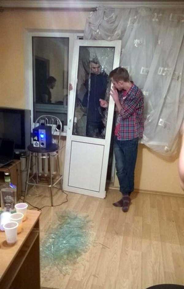 drunk-teenagers-in-russia (4)