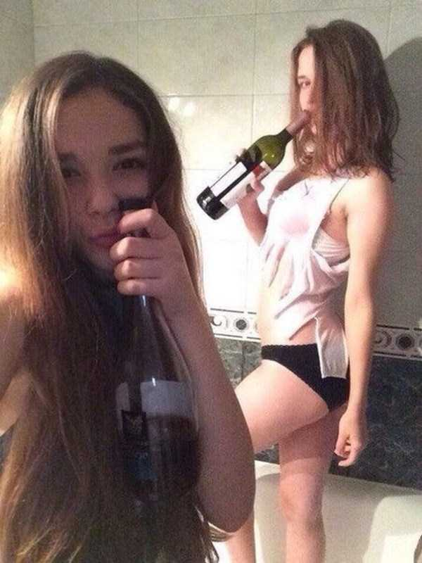 drunk-teenagers-in-russia (6)