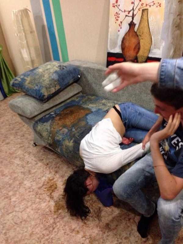 drunk-teenagers-in-russia (7)
