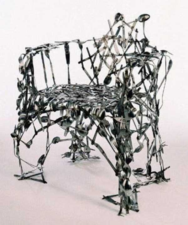 extravagant-chairs (10)