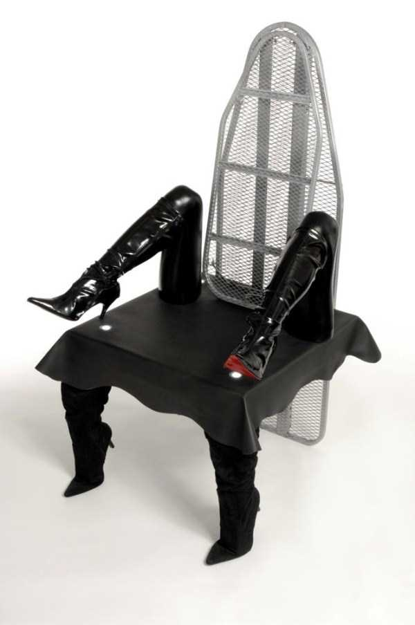 extravagant-chairs (15)