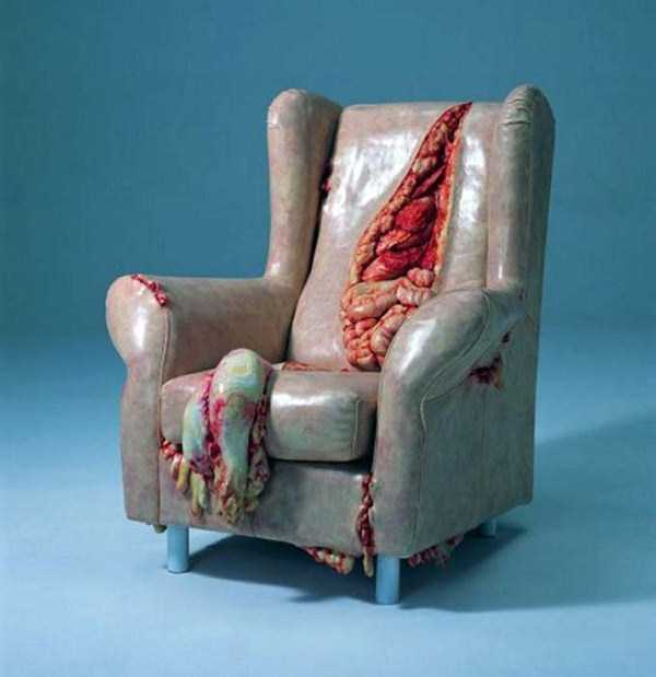extravagant-chairs (16)