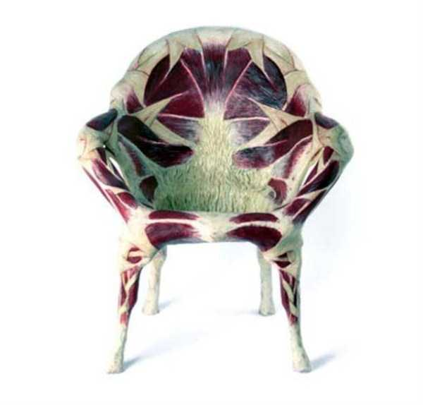 extravagant-chairs (5)