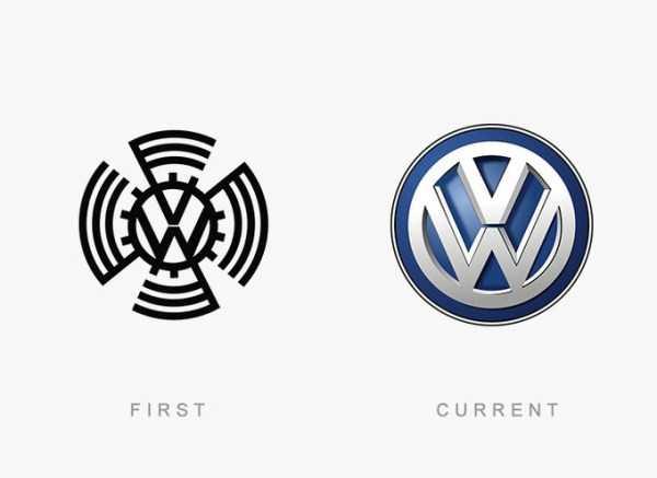 famous-companies-logos (1)