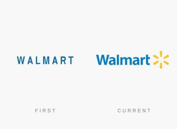 famous-companies-logos (10)