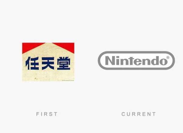 famous-companies-logos (11)
