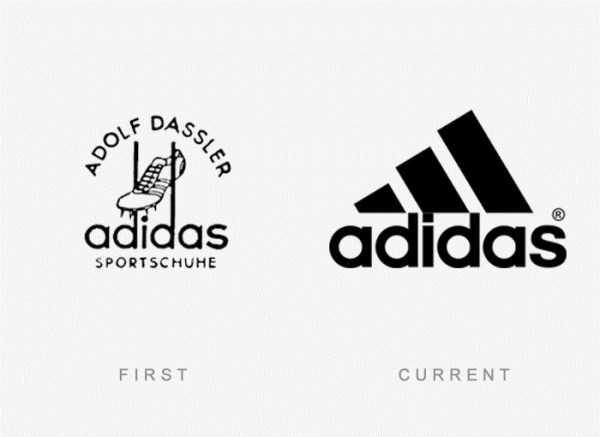 famous-companies-logos (12)