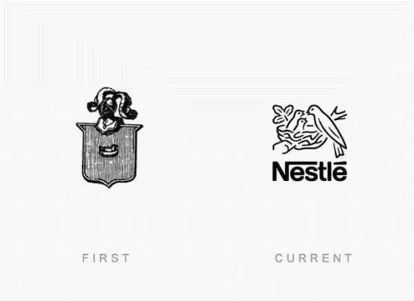 famous-companies-logos (13)
