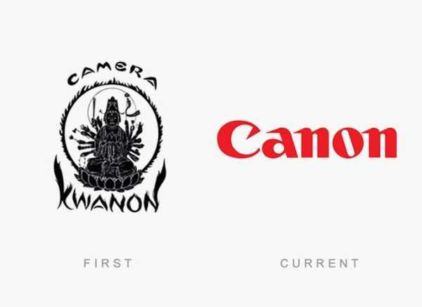 famous-companies-logos (14)