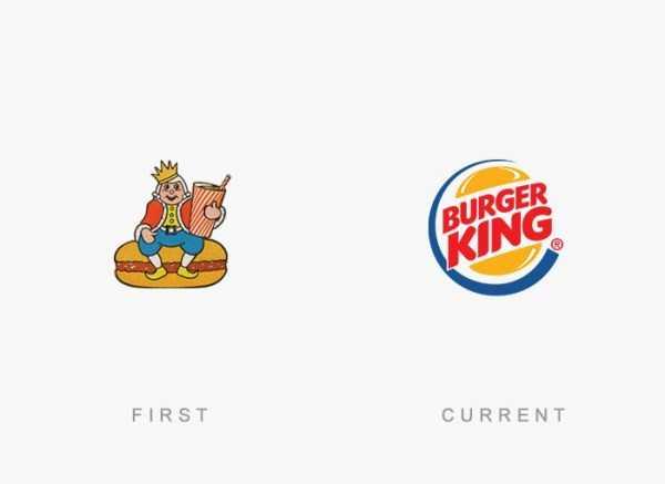 famous-companies-logos (15)